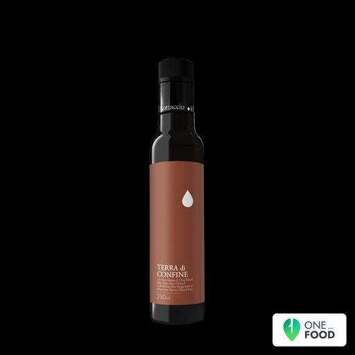 Olivenol Extravergine Terra Di Confine